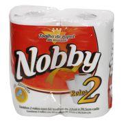 Papel-Toalha-Nobby-2-Rolos-com-60-Folhas