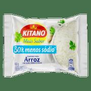 759635_TEMP_KITANO_MAIS_SABOR_ARROZ_60G
