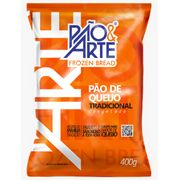 pao_de_queijo_pao_e_arte_1546082
