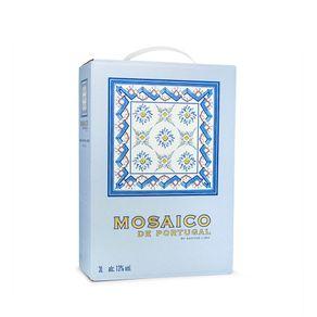 Mosaico-de-Portugal-Lisboa-tinto-red-BIB-3L-bag
