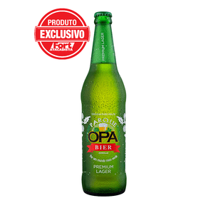 Opa_Bier_600ml_Fort_Atacadista--3-