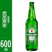 Cerveja_Heineken_600ml_Fort_Atacadista