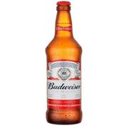 Cerveja_Budweiser_550ml_Fort_Atacadista