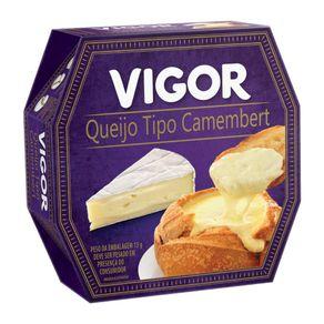 Queijo-tipo-Camembert-Vigor-120g