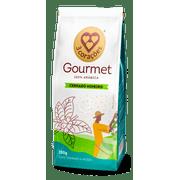 Gourmet_CERRADO_MINEIRO_lado-3