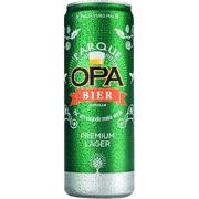 Cerveja-OPA-Parque-Premium-Fort-Atacadista