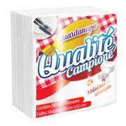 Guardanapo-Qualite-30-cm-x-31-cm-50-unidades