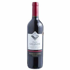 Vinho-Chileno-Paso-Grande-Cabernet-Sauvignon-Premium-750ml