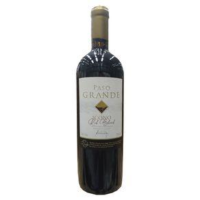 Vinho-Chileno-Tinto-Red-Blend-Private-Reserve-Paso-Grande-750ml