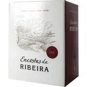 Vinho-Portugues-Malaquias-Encostas-da-Ribeira-Box-5-Litros