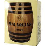 Vinho-Portugues-Malaquias-3-Litros