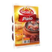 Linguica-Paio-Seara-370g