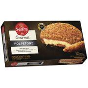 Polpetone-a-Milanesa-Seara-Gourmet-320g