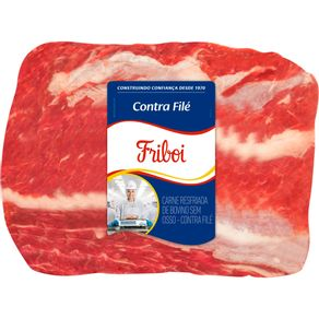 630632_Friboi-Contra-File