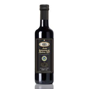 Aceto-Santa-Tavola-500ml
